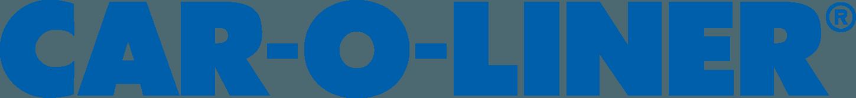 car-o-liner-zertifiziert